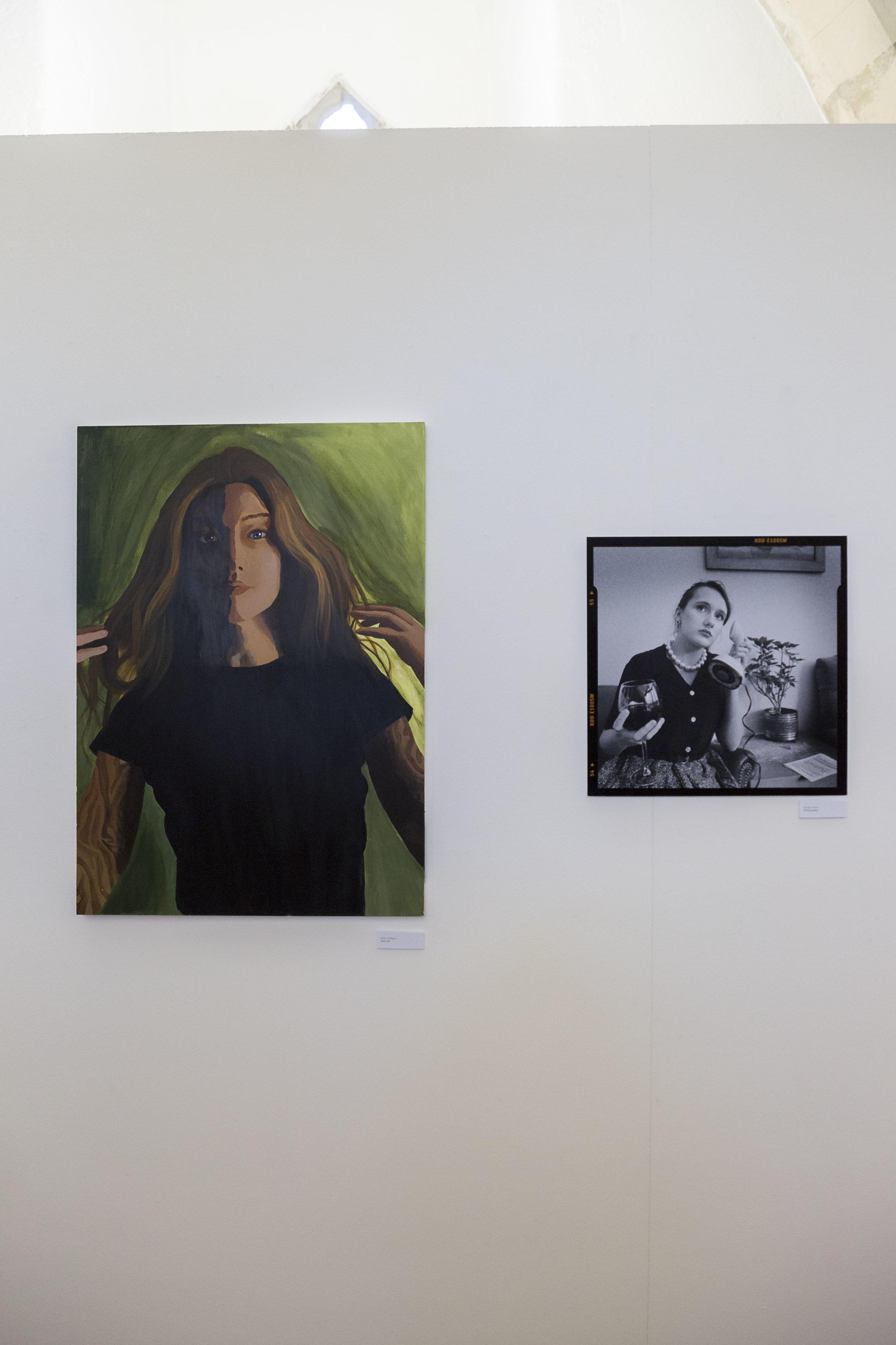 GCSE art exhibition_2018_025.jpg