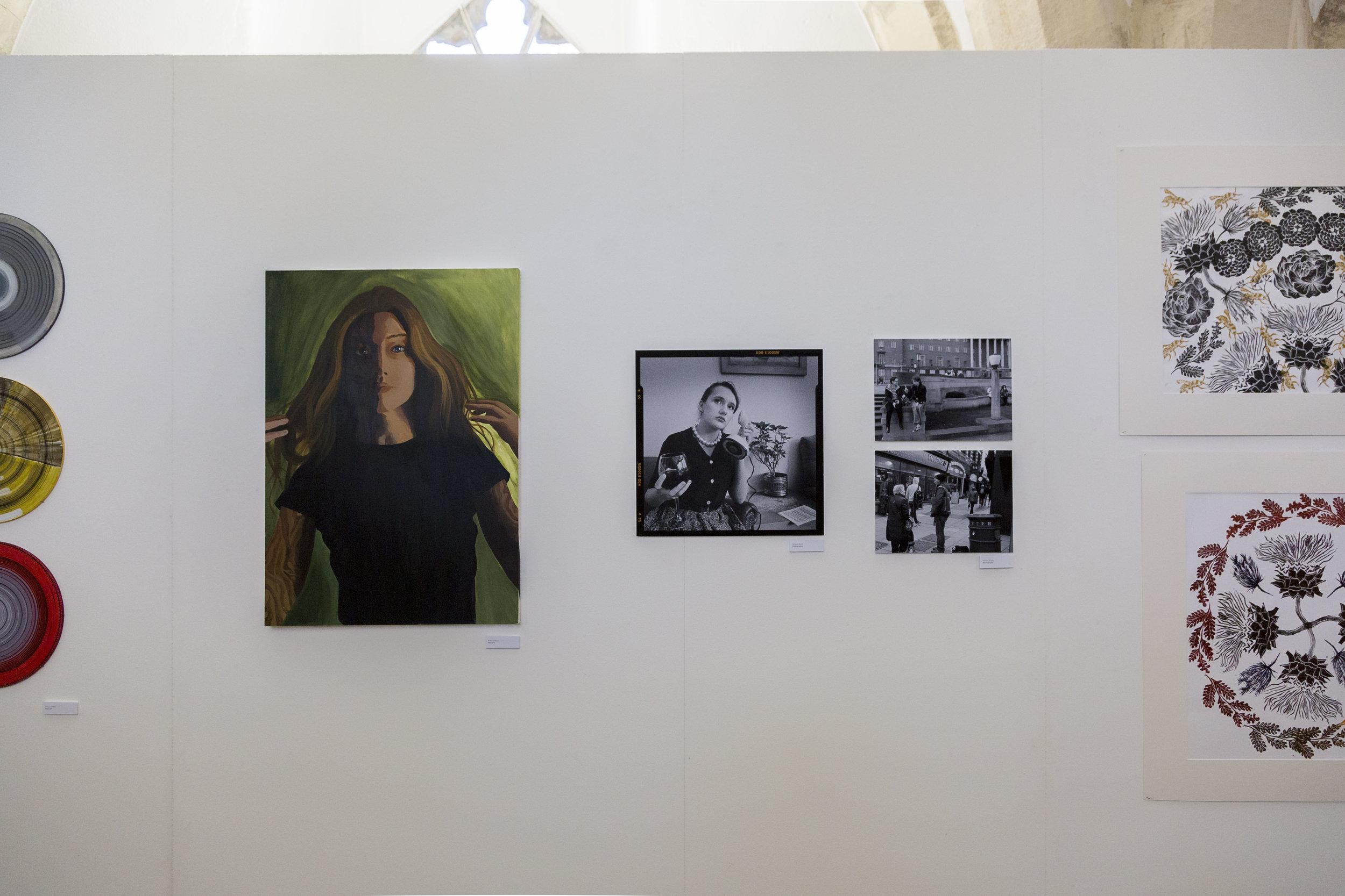 GCSE art exhibition_2018_026.jpg