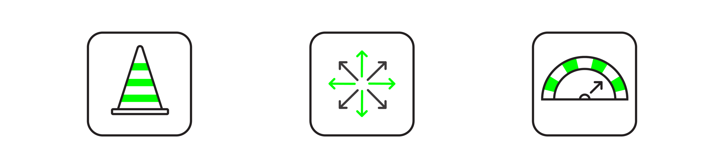 Safe_Scalable_Efficient_Icons