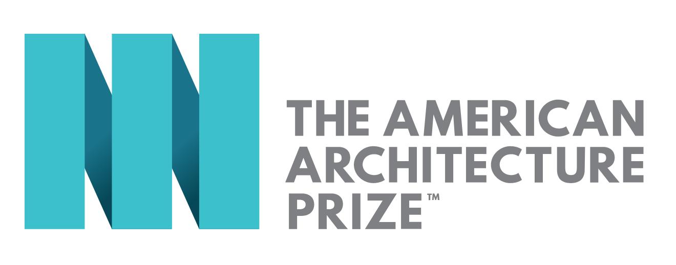 American Architecture Prize