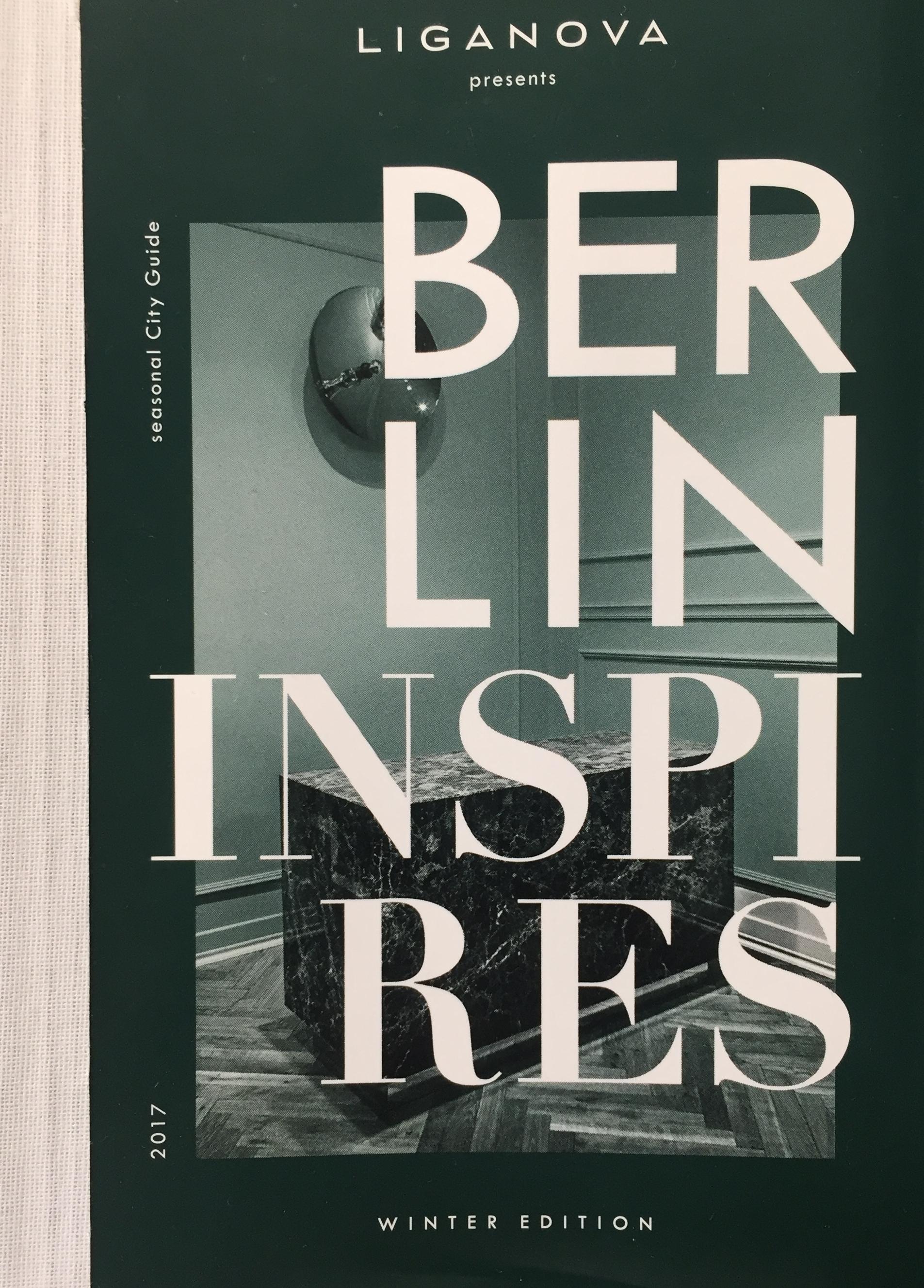 berlin inspires final.png