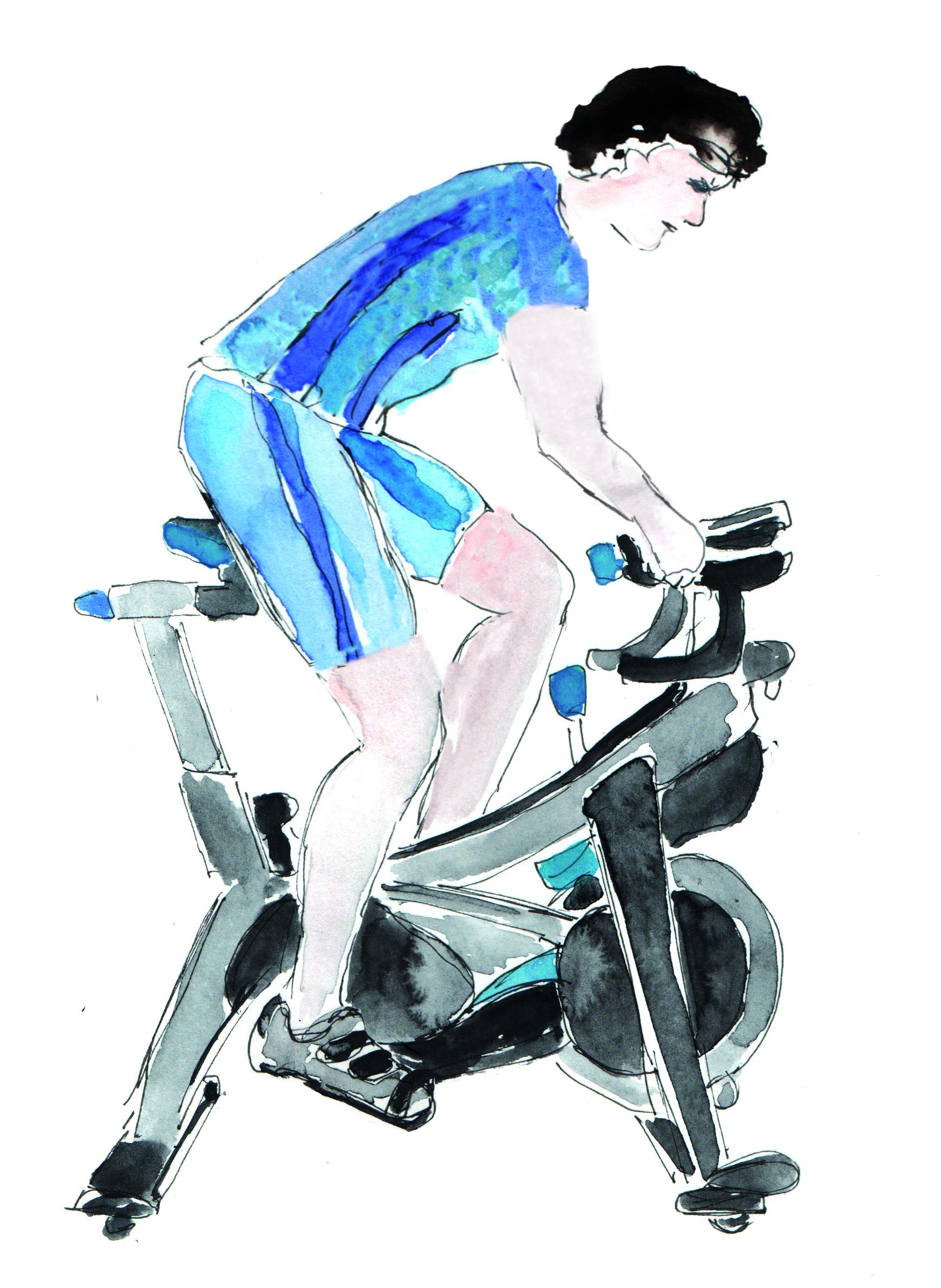 cycle-neu.jpg