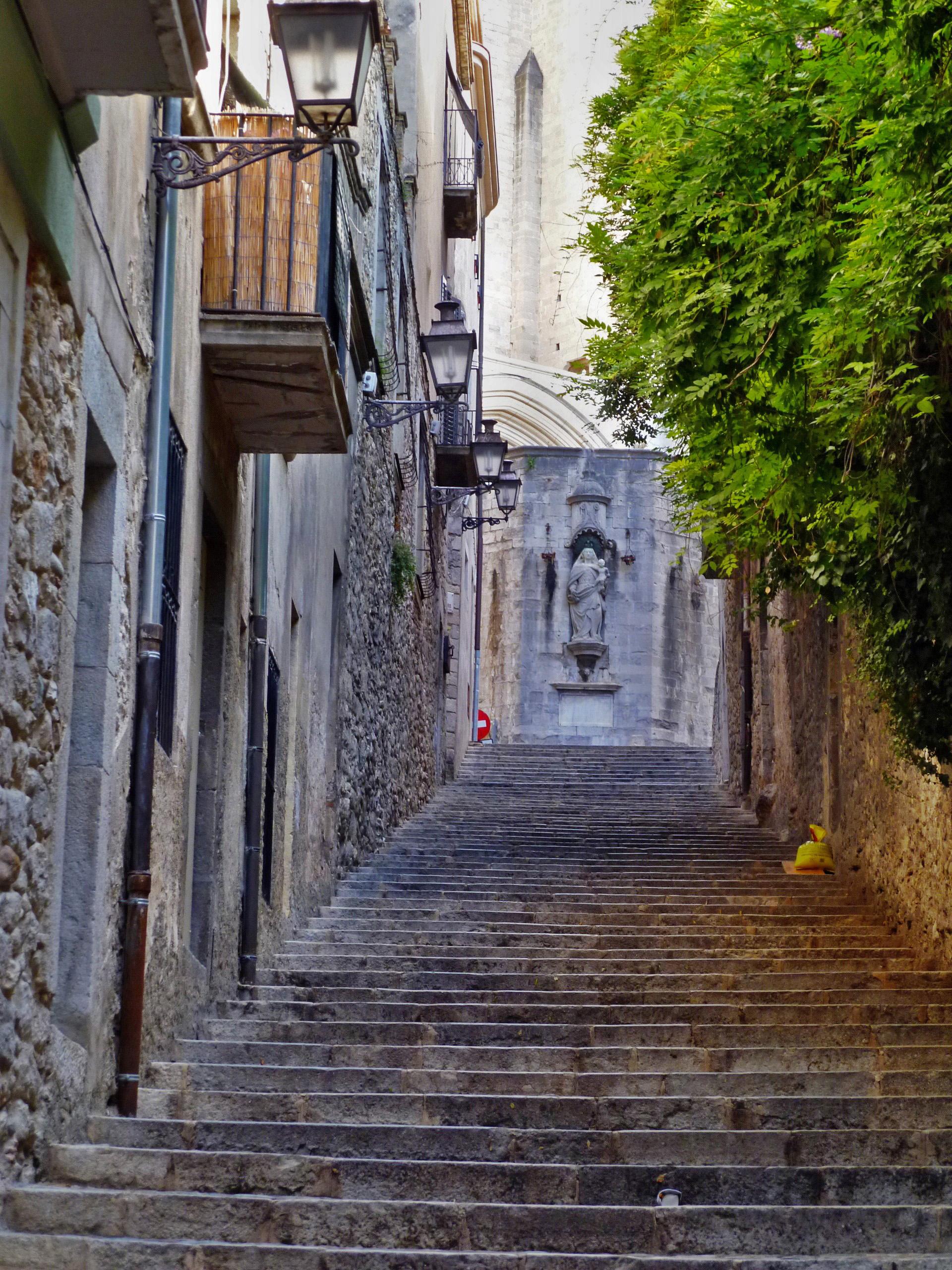 Girona_027.JPG