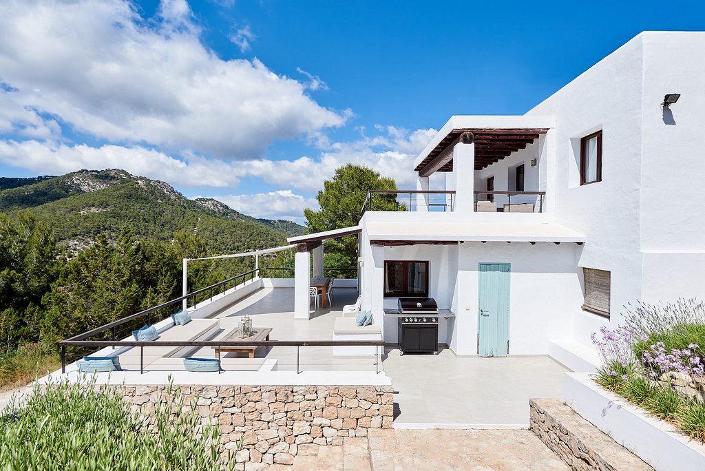 Casa Mestral Ibiza Retreat.jpg