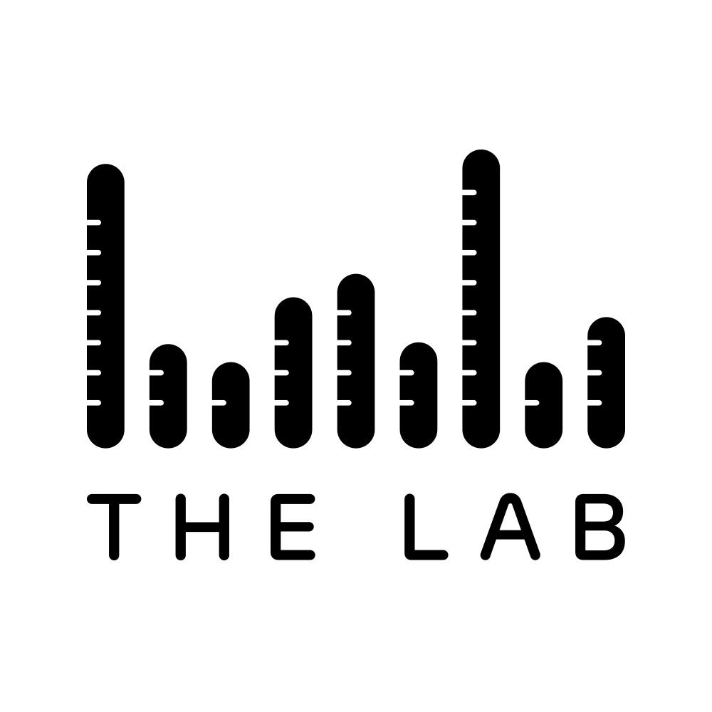 Logo_RBG.jpg