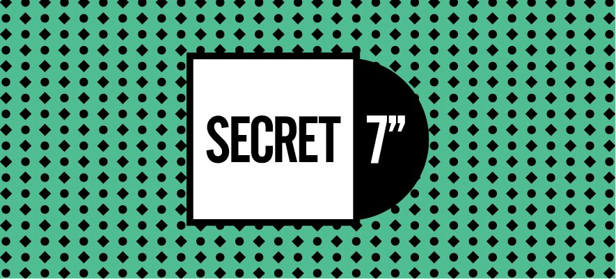 Secret 7 2012_AAK Web Banner_V13_preview.jpg