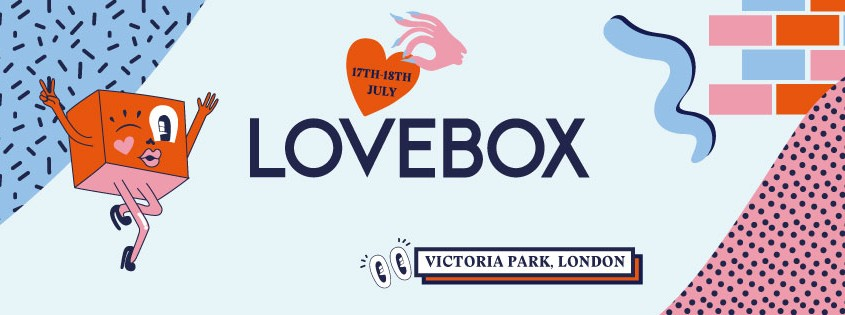 Lovebox-2015.jpg