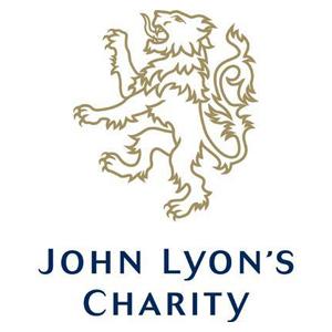 John Lyons.jpg