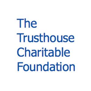 trusthouse.jpg