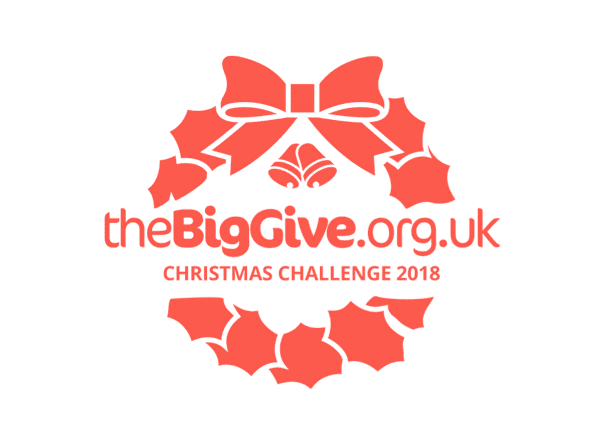 20/11/2018  1 WEEK UNTIL THE BIG GIVE CHRISTMAS CHALLENGE  We are taking part in the  Big Give Christmas Challenge  this year to raise funds for our new nail bar on Grahame Park estate. It supports some of the most vulnerable girls and young women on Barnet's largest estates and one of its most disadvantaged areas. Our aim is to raise all of the funds we need to run it in 2019.  The Big Give Christmas Challenge runs for a week from 27th November to 4th December and every £1 donated to us will be matched by another £1 – doubling your donation and your impact.