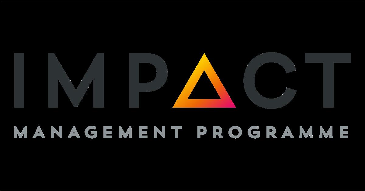impact measurement programme.png