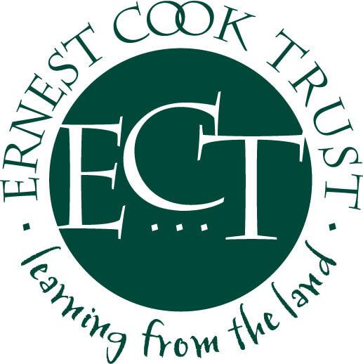 Ernest-Cook-Trust-logo1.jpg