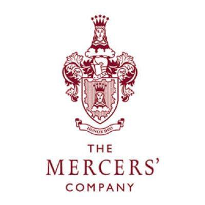 mercers logo.jpg