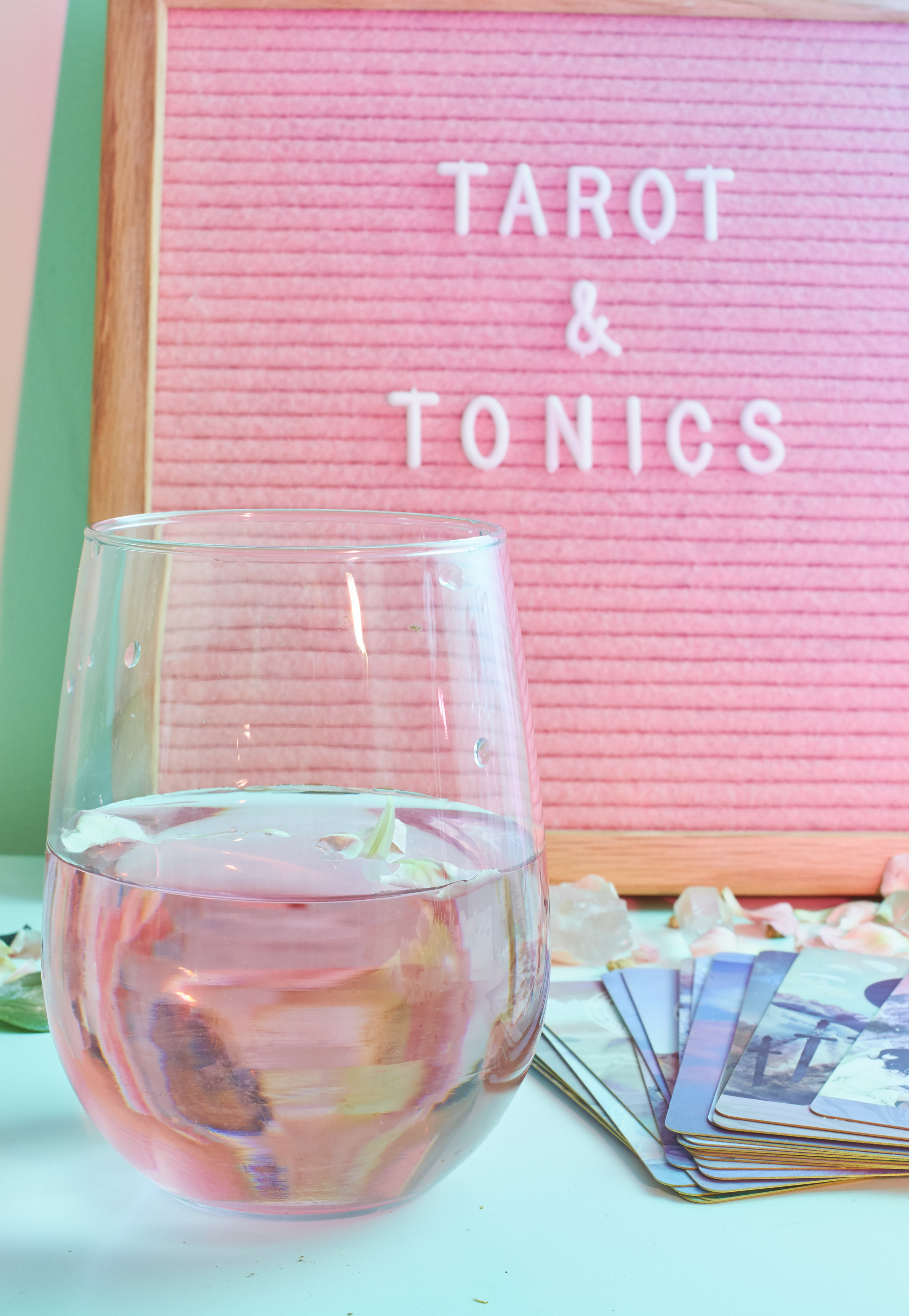 Tarot&TonicsIMG_1810.jpg