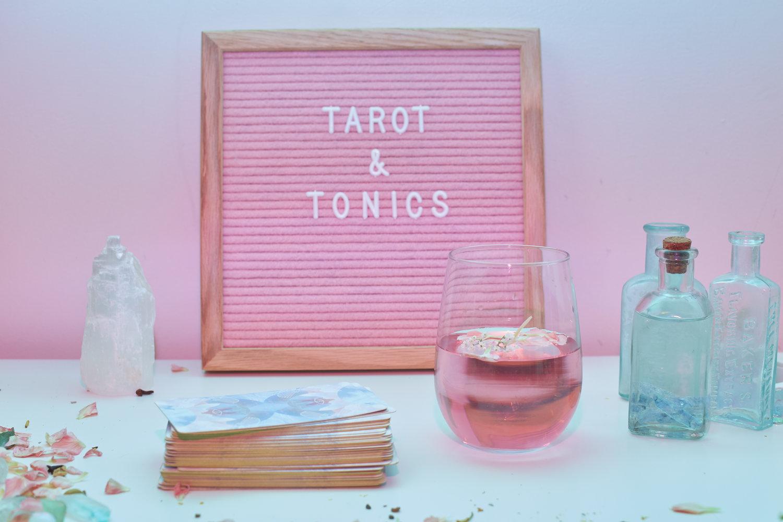 Tarot&Tonics_IMG_1854.jpg