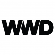 wwd-logo-05D664659A-seeklogo.com.png