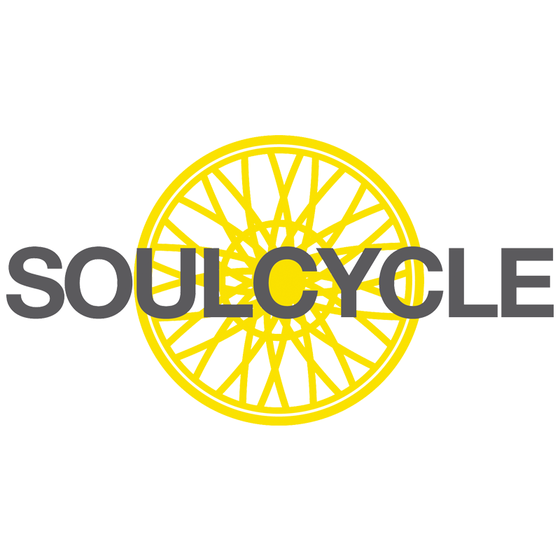 soulcycle-logo.png