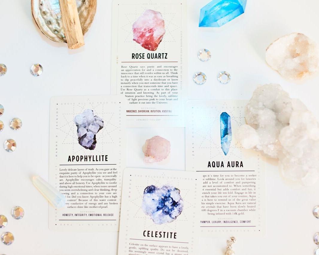 crystal+cards.jpg