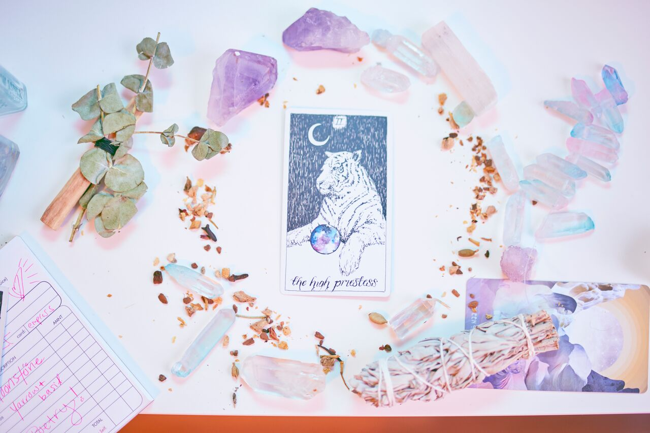 high priestess cards.jpg
