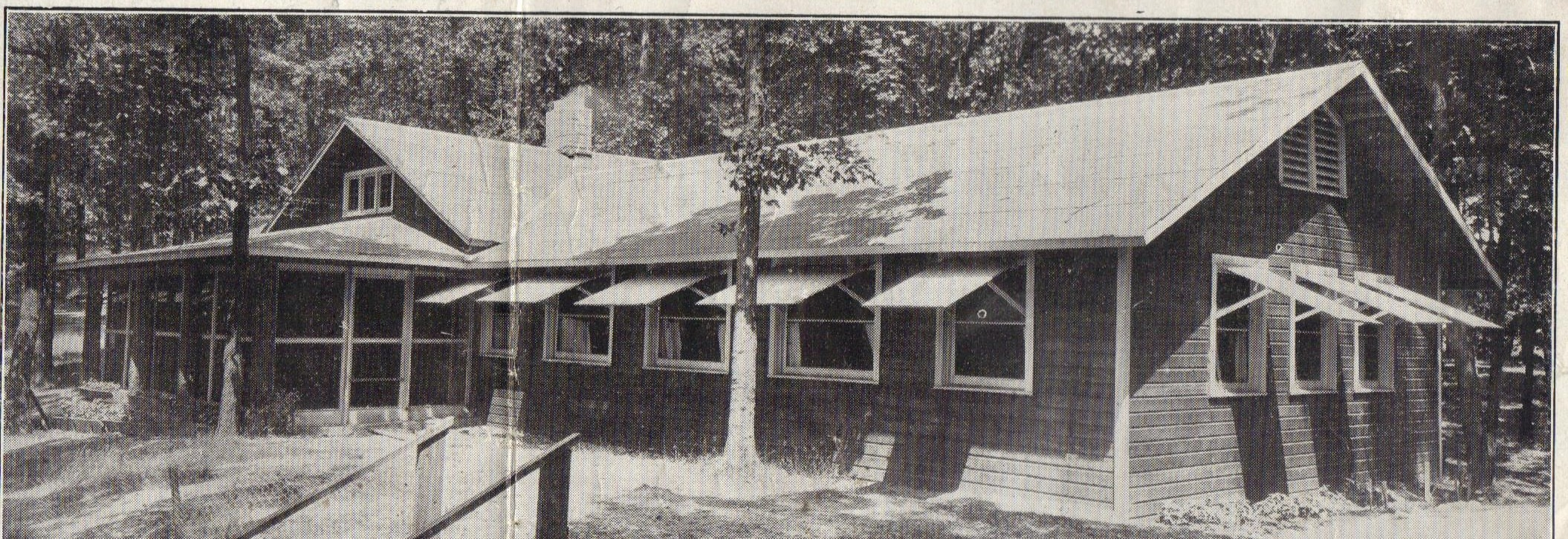 another picture of original lodge.jpg