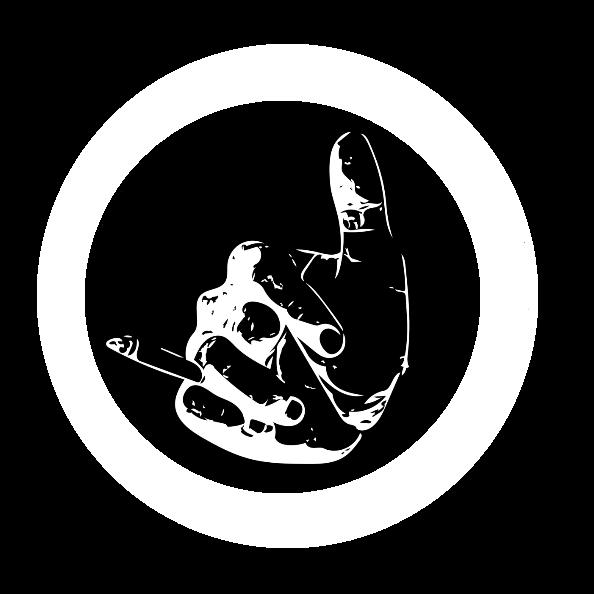 finger logo.PNG