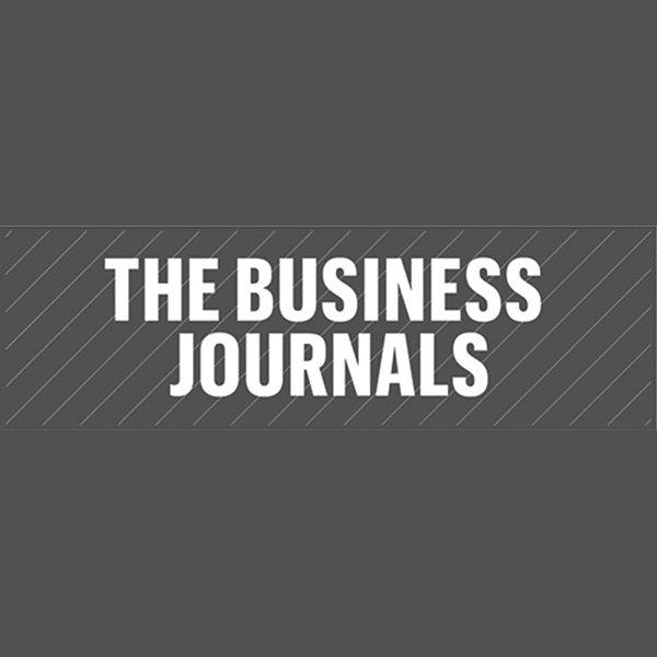 The Business Journals press coverage