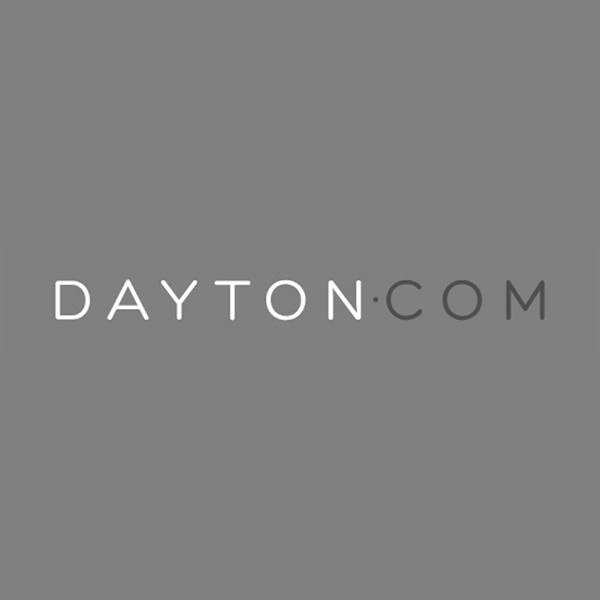 dayton.com press coverage