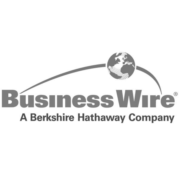 businesswire.com press coverage