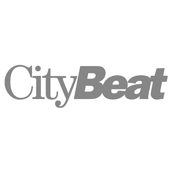 city beat press coverage