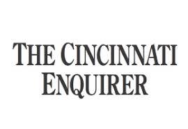 The Cincinnati Enquirer press coverage