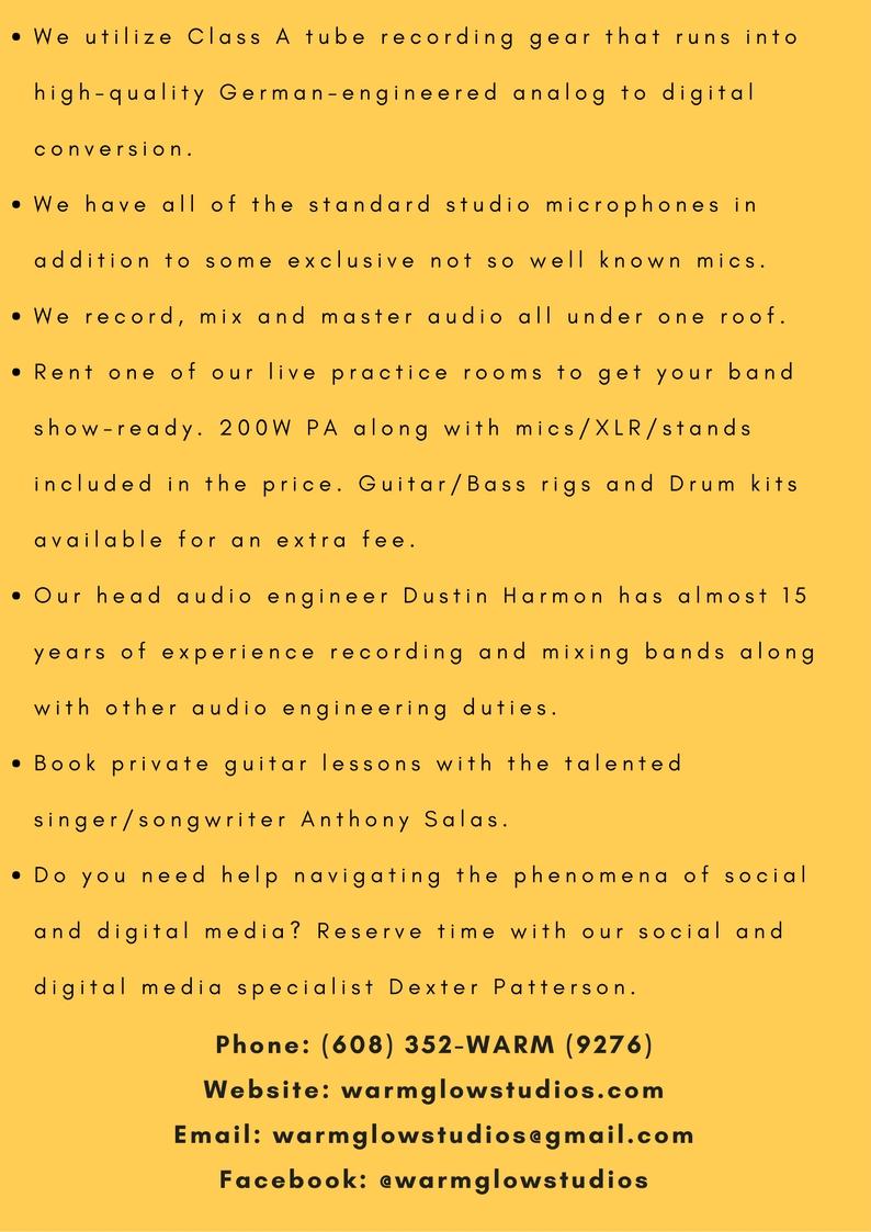 Yello Retro and Abstract Shapes Media Kit (4).jpg