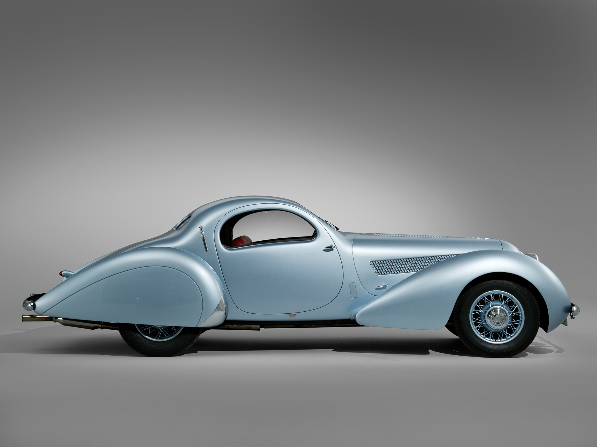 autowp.ru_talbot-lago_t23_teardrop_coupe_by_figoni_falaschi_11.jpg
