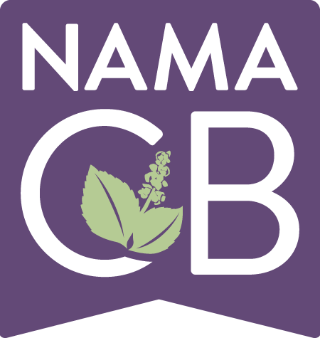 NAMACB_Logo_Icon_RGB.png