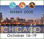 2008: Chicago, Illinois