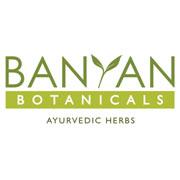 banyan-botanicals.jpg