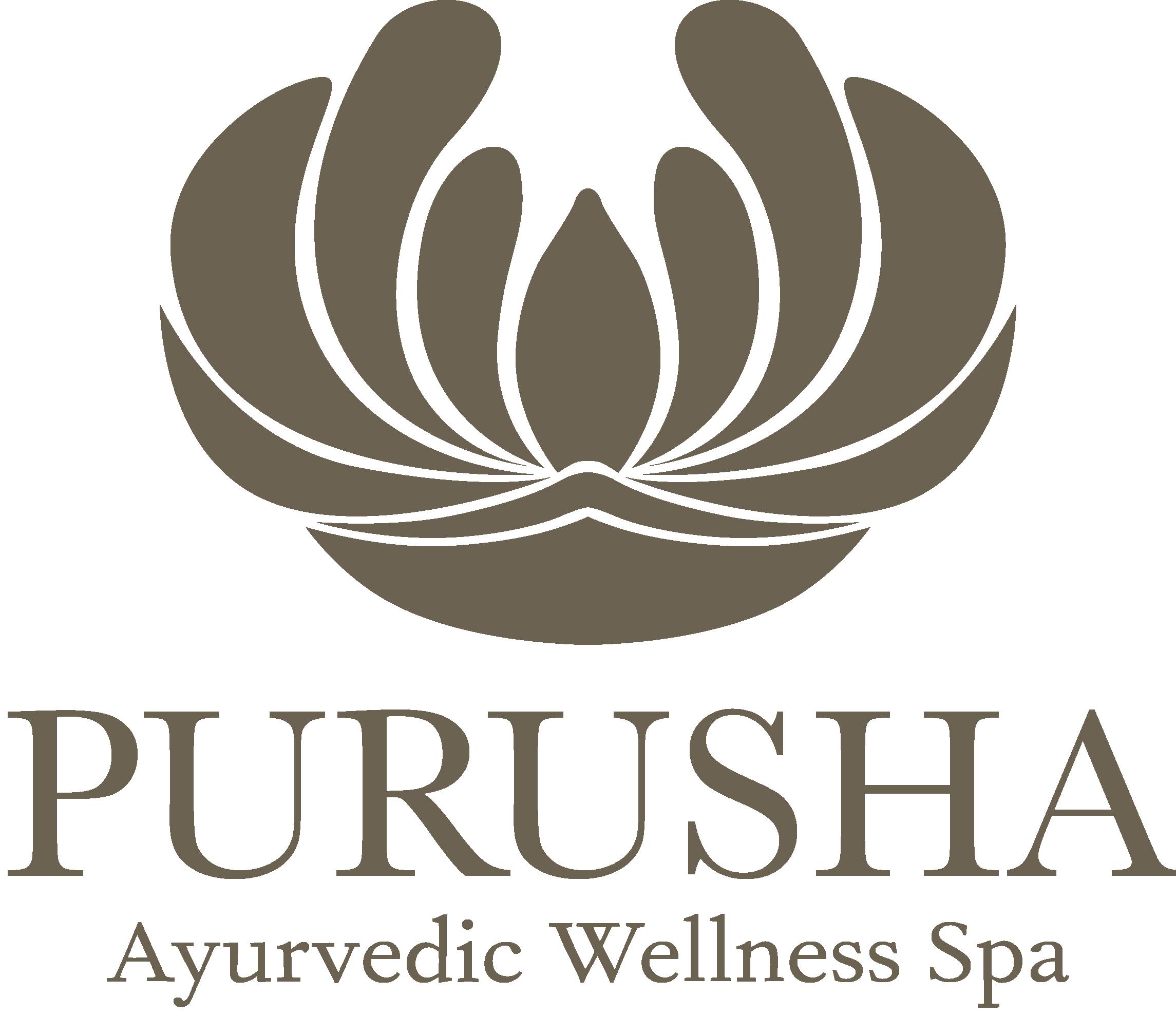 logo purusha-1.png