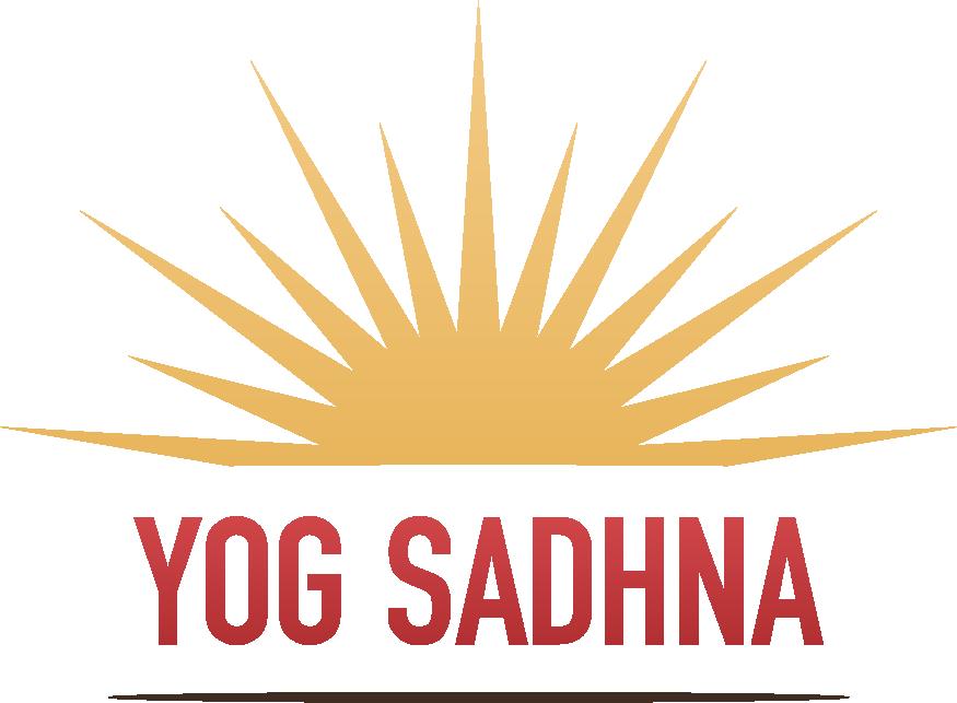 yogsadhna_logo_2.png
