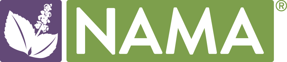 NAMA_Logo_Icon_RGB.png