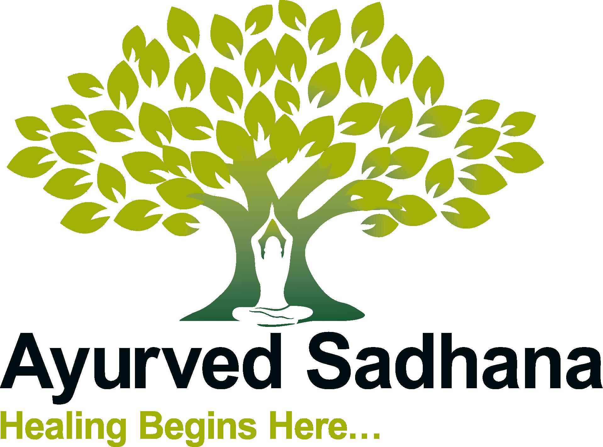 Ayurved Sadhana png.png