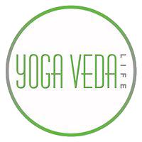 Copy-of-YogaVedaCircle-New.png