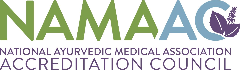 NAMAAC_Logo_RGB.jpg