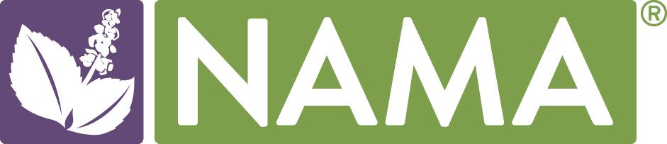 NAMA_Logo_Icon_RGB.jpg