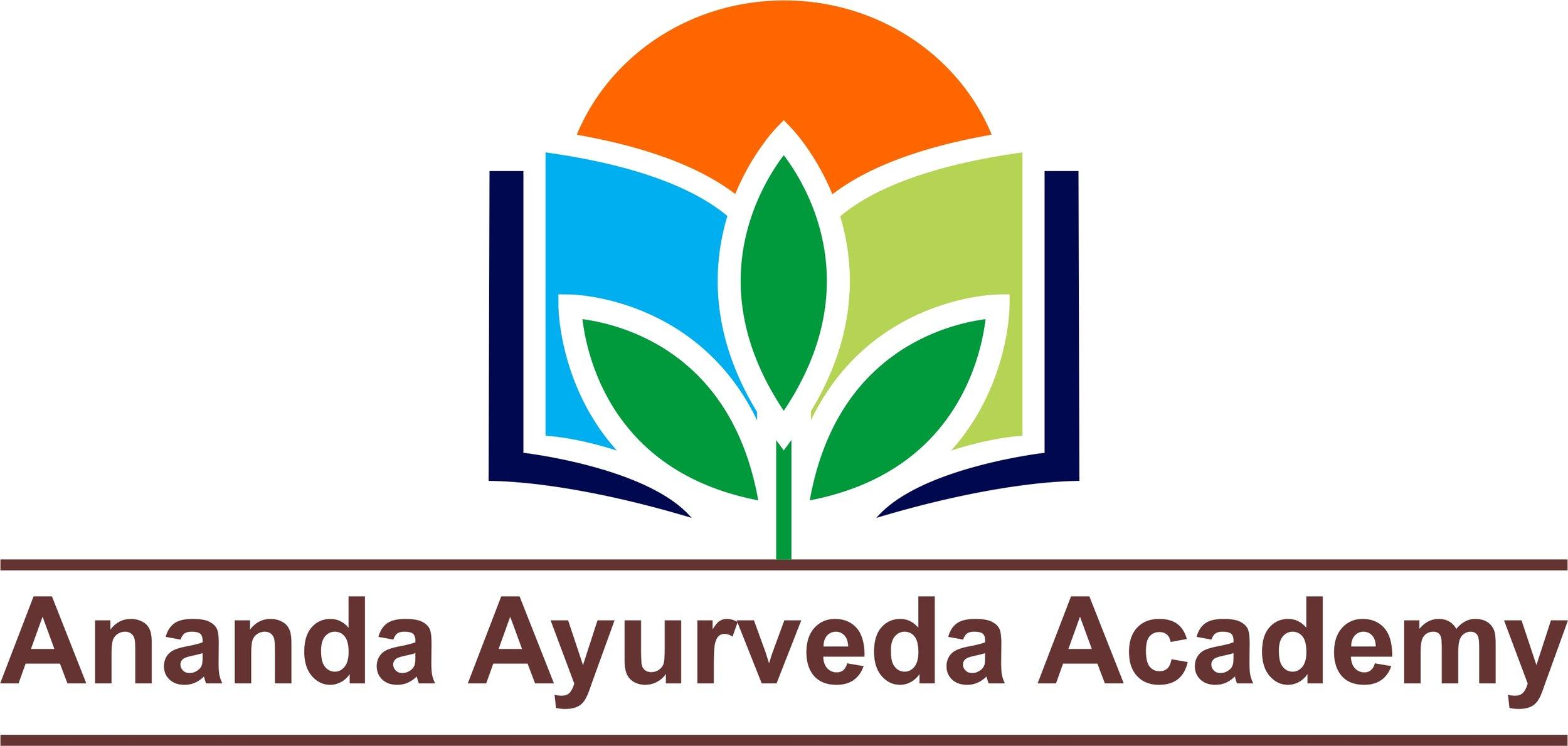 Ayurvedic Practitioner Programs — National Ayurvedic Medical