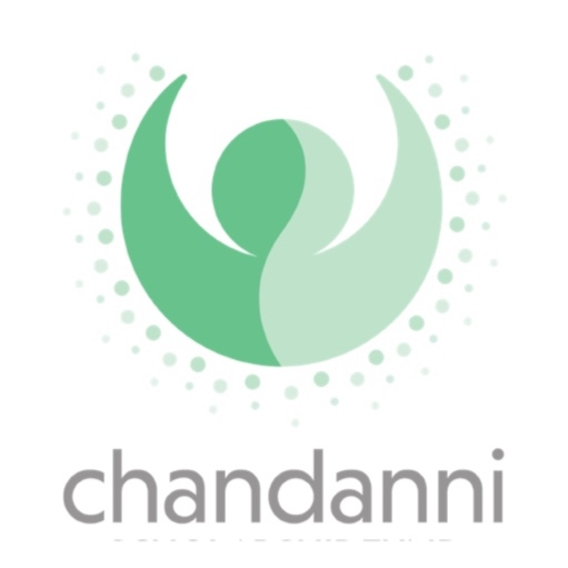 Chandanni.jpg
