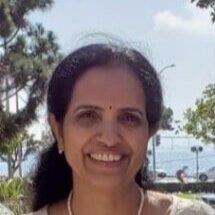 Vinjamury_Manjusha- Headshot.jpg