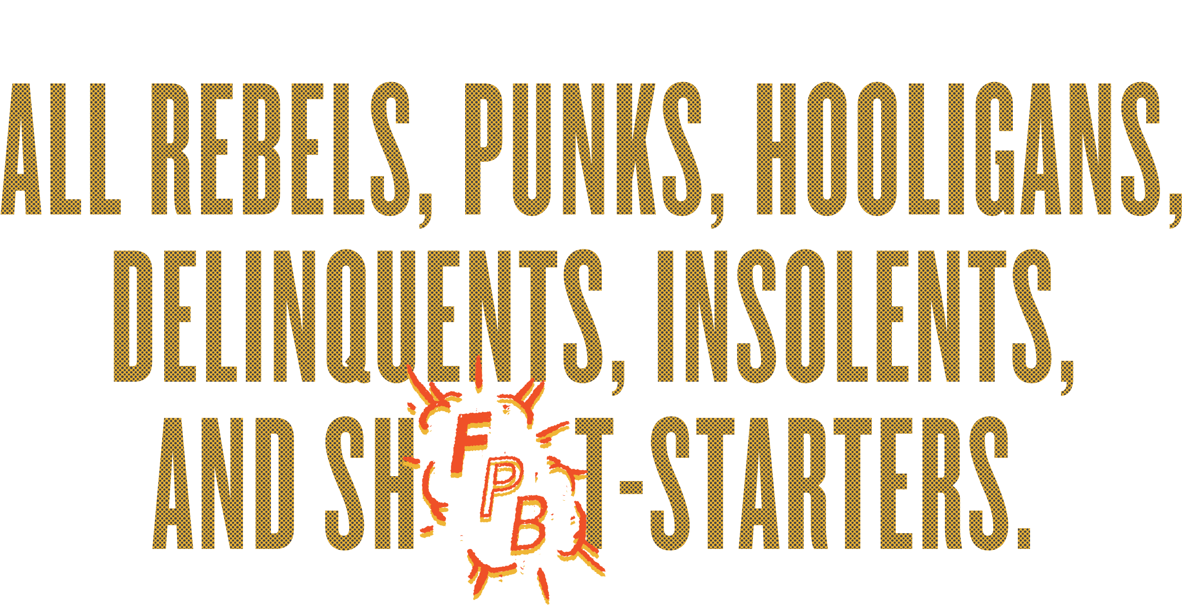 RebelsAndShitstarters_3.png