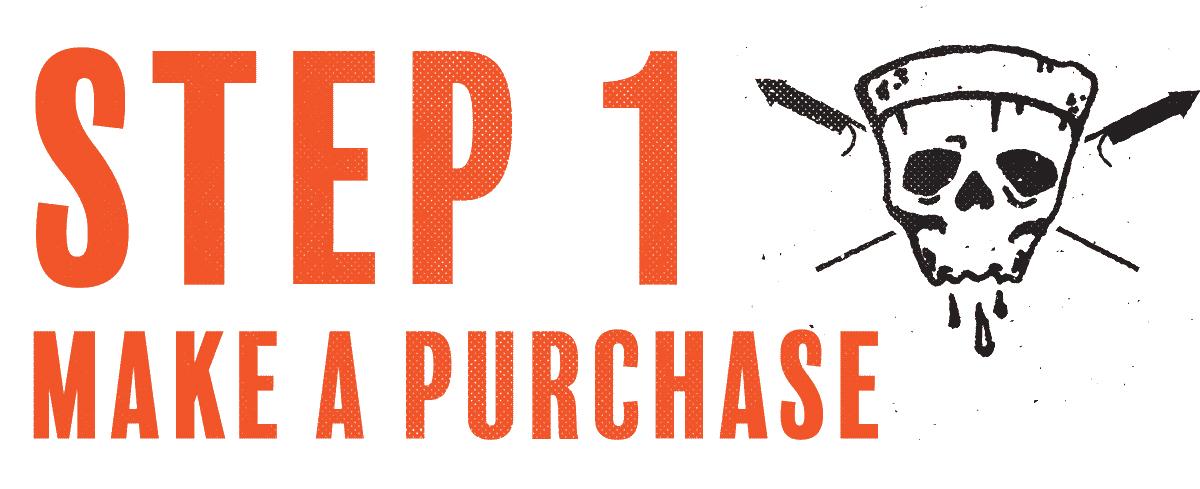 step-1 copy.jpg