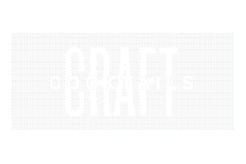 CraftCocktails.png