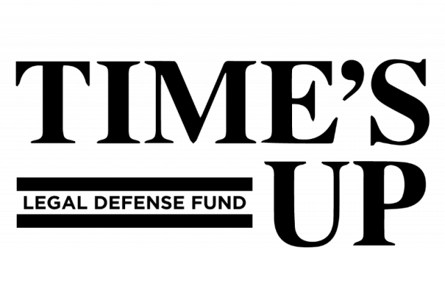 legal defense fund.png