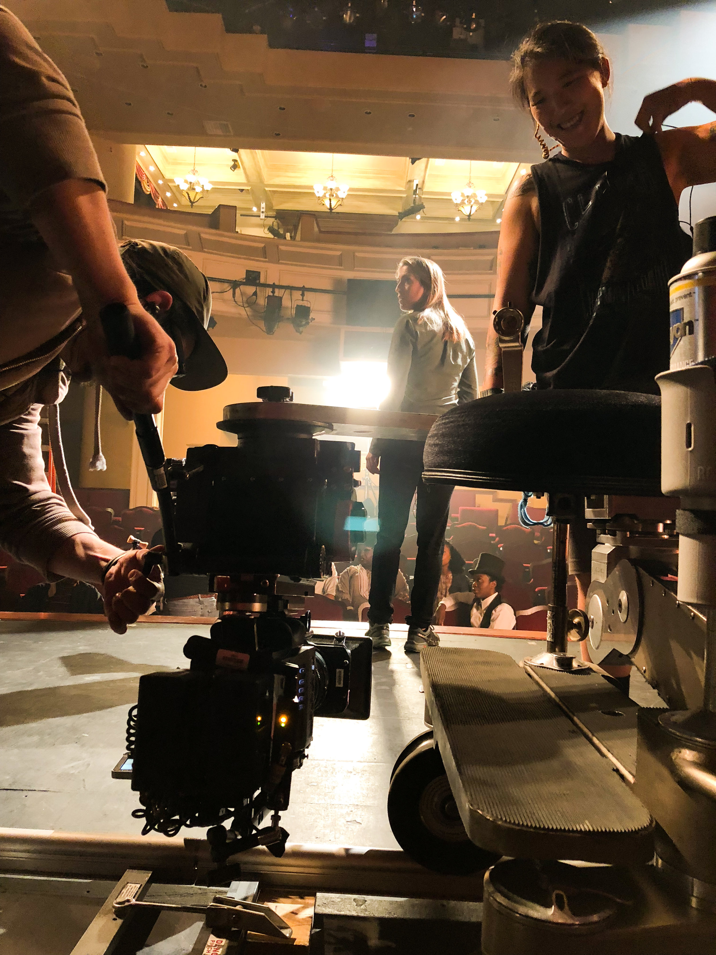 Marianne-Williams-BTS-Central-and-Broadway.jpg